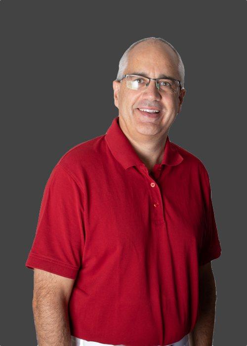 Dr. Reutner